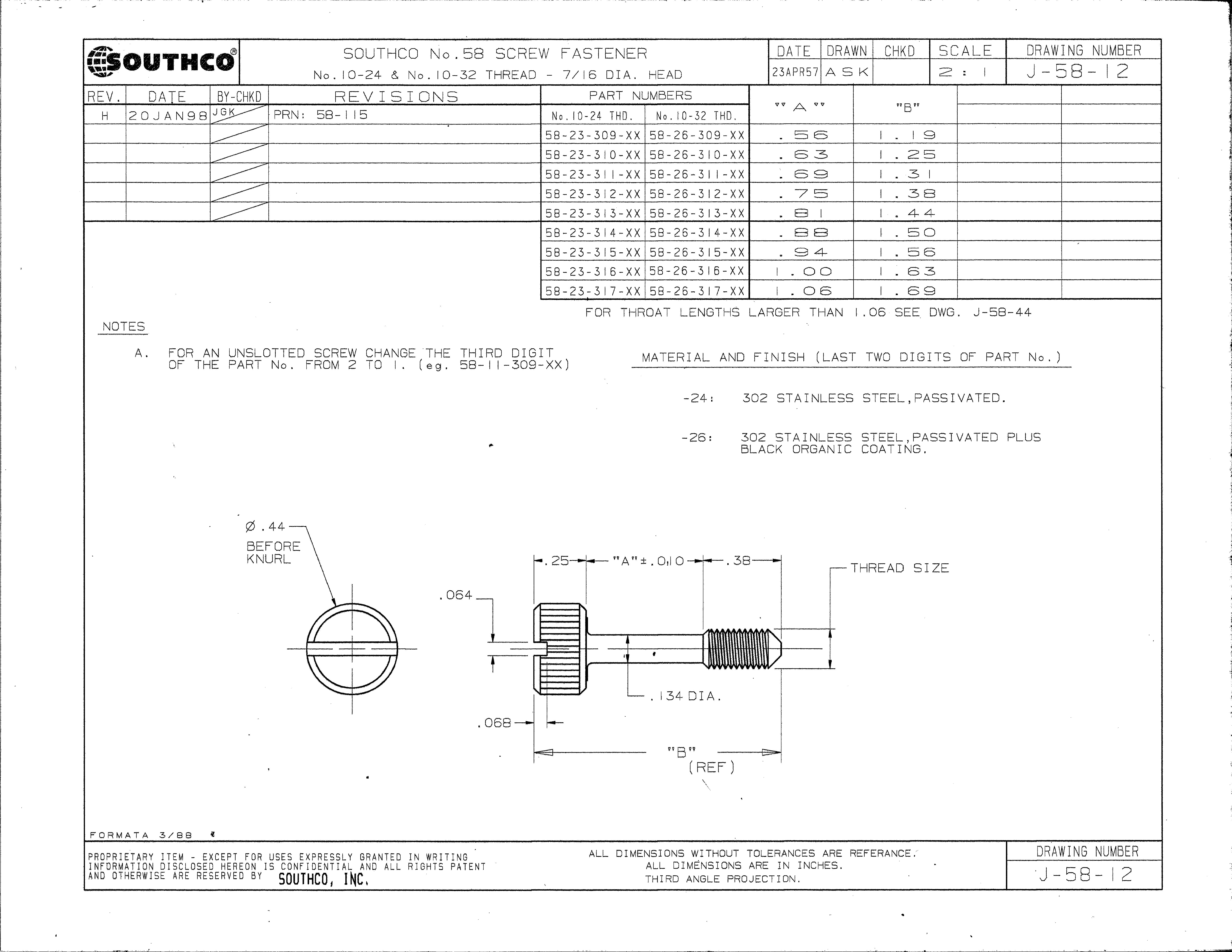 jbl speaker l7 pdf page preview Array - index of pdf rh mavin com