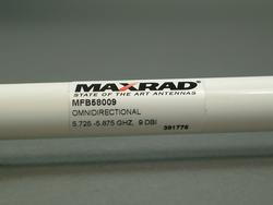 Maxrad