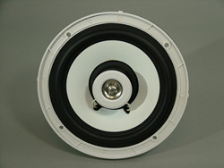 Excellent Sounding Marine Speakers