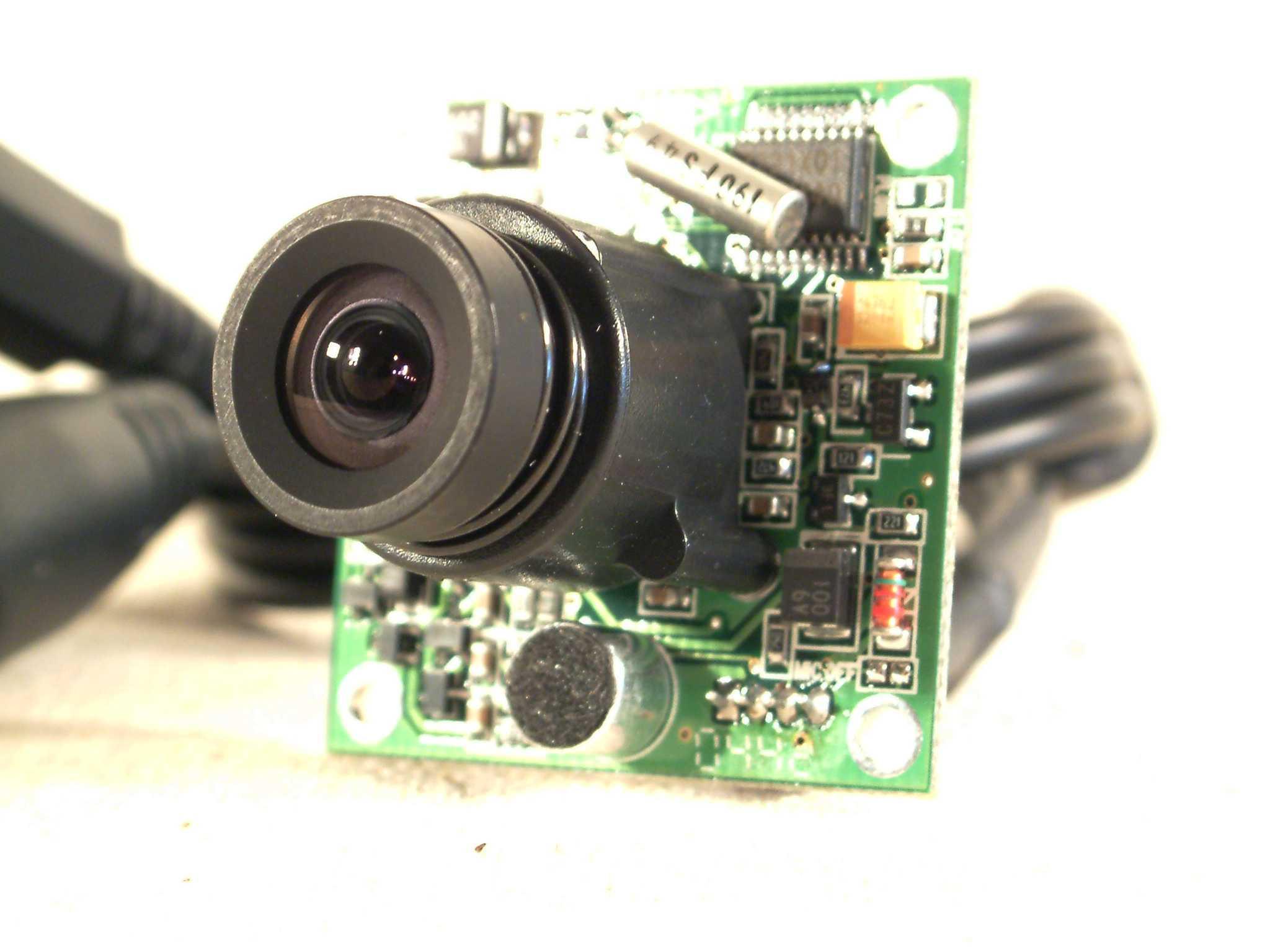 Av436 ccd mini board camera found more mavin for Camera camera camera