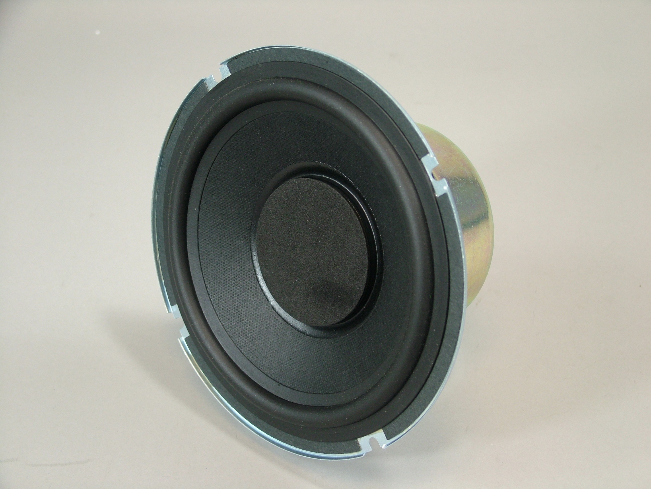 Audiophile Studio Reference Monitor 6 5