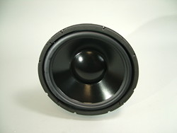 Mavin 10 inch woofer superior sound