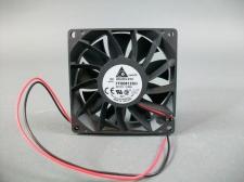Delta FFB0812SH 12V 0.6A Cooling Fan