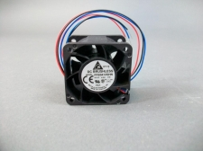 2 for One Price Delta DC Brushless FFB0412SHN 12V 0.6A 40mm