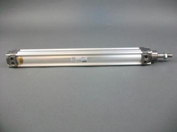 NEW Parker Climax Maxam CT032U0270E Pneumatic Cylinder