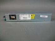 NOS Coldwatt CWA2-0650-10-IT01 Power Supply