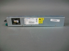 NOS Coldwatt CWA2-0650-10-IT01 Power Supply