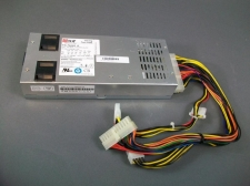 Top Switching 400W Power Supply P6400S 1F