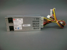 Top Switching 400W Power Supply P6400S 1FV1