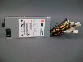 Top 230W Switching Power Supply P6230PSS-48
