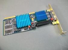 ICP Disk Array Controller PCI Raid Controller