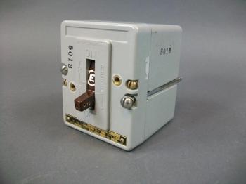 ITE Air Circuit Breaker 15A 125V Cat. No. 1061