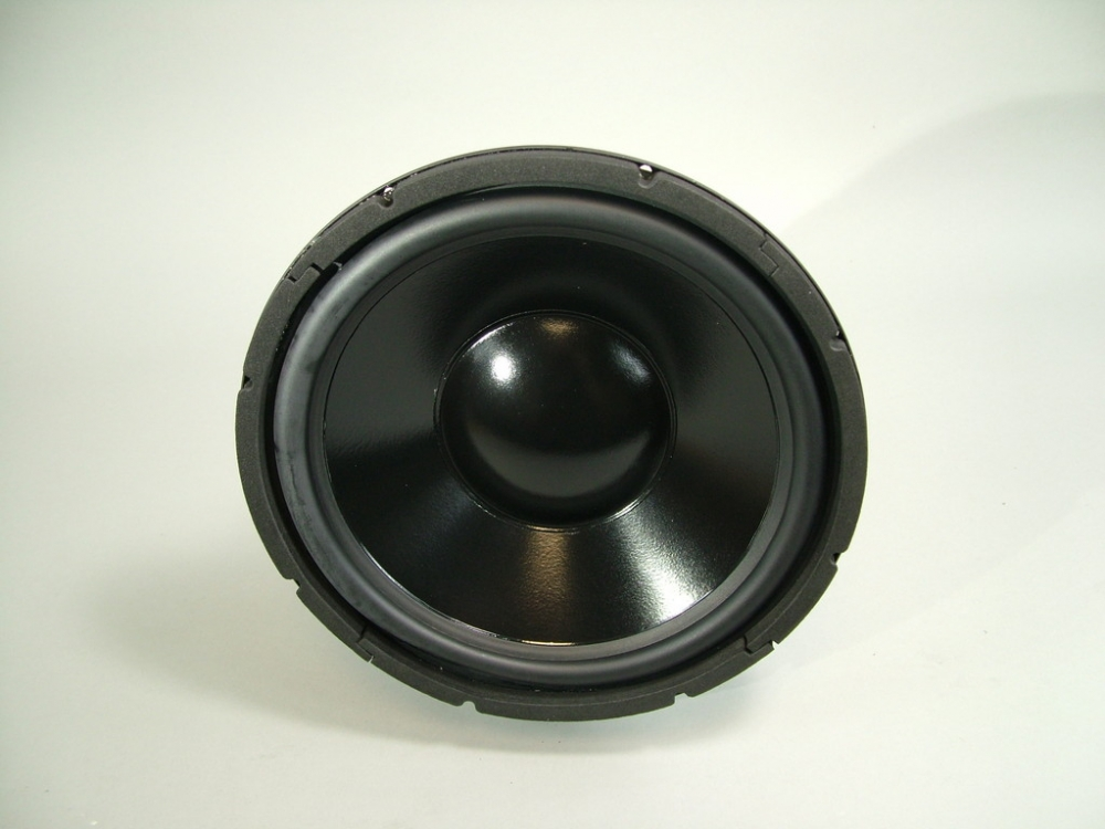 10 inch 8 ohm Replacement for Miller and Kreisel JBL, Klipsch Cerwin Vega  and Many More | Mavin the Webstore