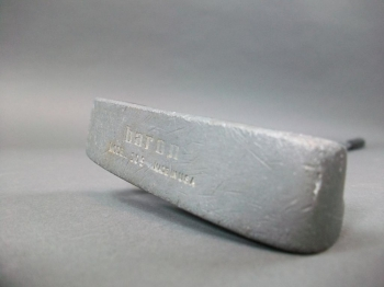 Vintage Baron Model 109 Golf Putter
