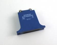 Siemens B32K275 Metal Oxide Varistor