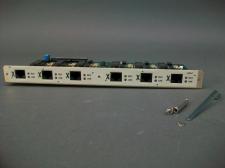 Cabletron Systems MPIM Mulitport Interface Module