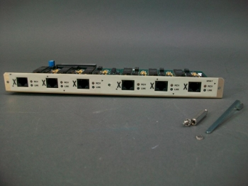 Cabletron Systems MPIM Mulitport Interface Module