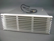 Kooltronic Air Conditioner Blower KG726B-101EG