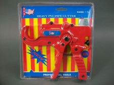 """SES Heavy PVC Pipe Cutter 1-2/5"""""""