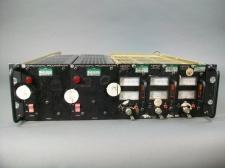 Kepco Digital Programmer and Voltage Regulator Units