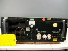 Elgar AC Power Source Series 400SR Model 751A
