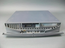 *FOR PARTS* Avaya S8700MS-A1-01 Media Server