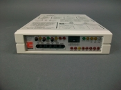 ADC Kentronx 77965-Serv-II Channel Service Unit
