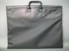"Kyphon Portfolio Style Soft Sided Case 17x22"" - NEW!"