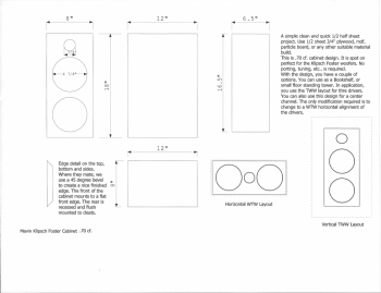 Kicker Cvr 12 Wiring Diagram Of Car Stereo additionally Kicker Pt250 Wiring Harness furthermore Tr570 Cxi Car Audio Speakers Tr Coaxial Systems 91031 furthermore BXR4LSAzIDEw in addition 10 Kicker Cvr Ported Box Design. on 10 inch car subwoofers