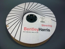 "Bentley Harris 5/8"" Sleeving Expando GD 500ft C8844-4"
