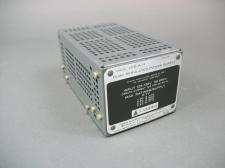 Lambda Regulated Power Supply LCD-A-11 105-132V 55-65Hz NOS!