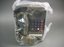 NOS Military Digital Non-Secure Voice Terminal TA-954/TT