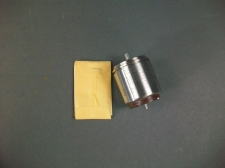 Transicoil Servo Motor U-215458 Type 18M4-H -New Old Stock