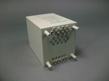 Berkshire Power Transformer 6049-3010 TF4S03YY -New Old Stock
