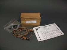 Ballantine Laboratories X100 Attenuator Probes 10622A -New Old Stock