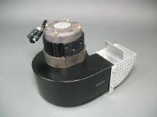 IMC Magnetics Corp Centrifugal Fan BC2914B-9 115/230V 50/60HZ 1 Phase NOS!