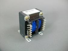 Suhil Electronics Transformer SI-001 -NOS