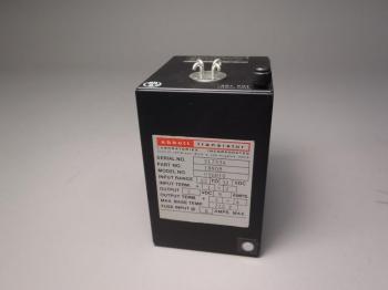 Abbott Transistor 18908 New Old Stock Great Condition! Model : C5DF10 22-32 VDC