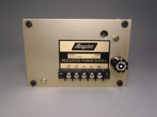 Acopian Regulated Power Supply B14G100 Fuse 3/8A -New Old Stock