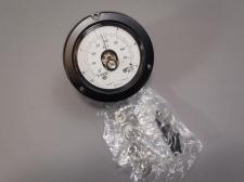 Weston Part Number 166G659-9 'ALT' Gauge MM7010-8 New Old Stock