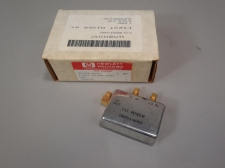 Hewlett Packard Mixer 08553-6002 New old Stock New in Manufacturer's Packaging!