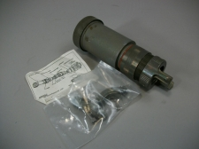 Sunbank Backshell Connector New Old Stock Part Number #: M85049/10-71W