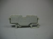 (100) Wago Terminal Blocks 964042C1 280-621 800V 2,5mm IEC 947-7-1 -NOS