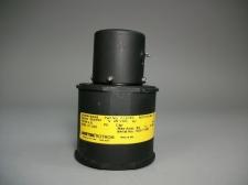 Ametek Rotron Fan 012084 3845RF 4.9A 21000 RPM 26 VDC -New Old Stock