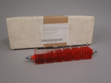 PD&E Electronics Metallic Rectifier 102M6338 6130-00-500-3596 -New Old Stock