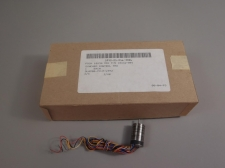 Kearfott Synchro Transolver Electronic 10662-001 5990-01-016-3006 - NOS