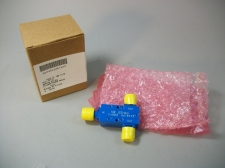 KDI Power Divider D373GS 2-4 GHz N Type - New Old Stock