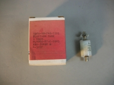 Simmonds Precision Electron Tube ESD-24498B - NEW OLD STOCK