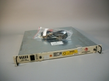 L3 Communications Linkabit MPM - 1000 L-Band IP Modem - USED - Export Controlled