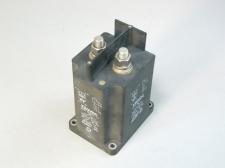 Kilovac AP350X-02 Relay SPST 350 Amp 180 VDC - NEW OLD STOCK